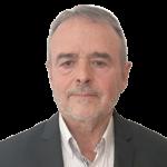 Francesc Moreno