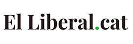 El liberal