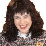 Anna León