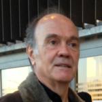 Javier Pérez-Ardá