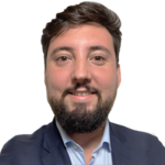 Fernando Carrera