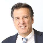 Nicolas de Salas