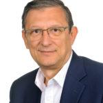 Pere Lluís Huguet Tous