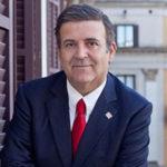 Alfons López Tena