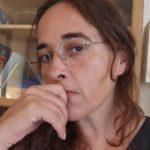 Gisela Revelles