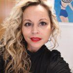Verónica Gómez