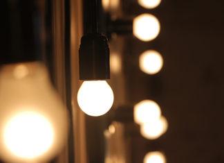 Electricidad y gasolinas han encarecido el IPC de marzo. Foto: Pexels.
