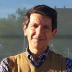 Ricardo García Manrique