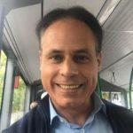 Francois Meylan