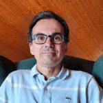 Manuel Acosta Elías